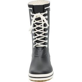 Viking Footwear Retro Light Boots Women black